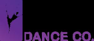 Prodigy Dance
