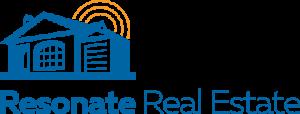 RRE-logo-horz2x