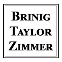 Brinig Taylor Zimmer