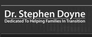 Dr. Stephen Doyne