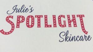Julie's Spotlight