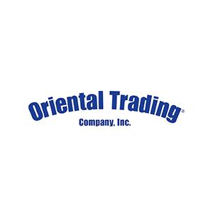 OrientalTrading_Drupal8logo