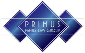 PrimusFLG_Logo