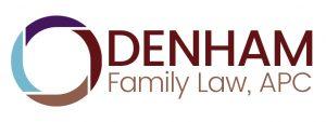 denham-logo