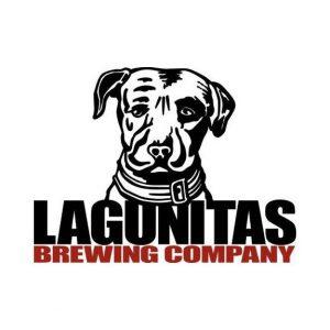 lagunitas-logo-2017