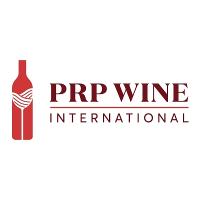 prp-wine-squarelogo-1527817941171