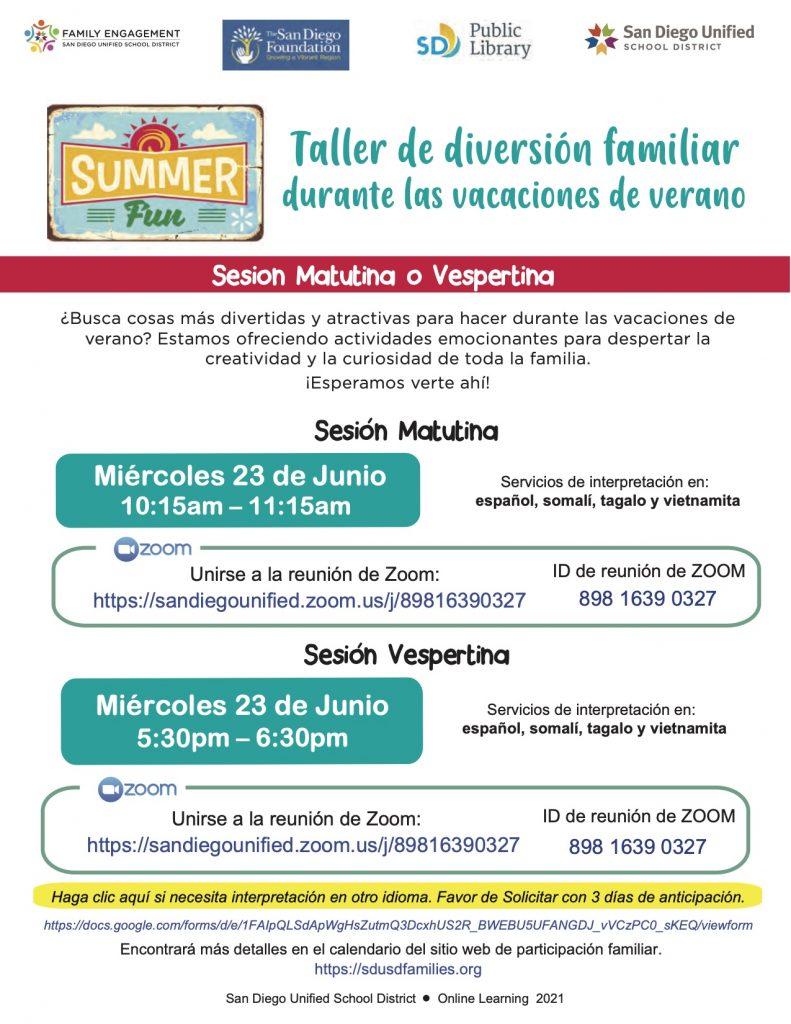 Summerfun_Zoom_June_SP